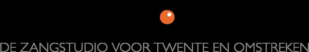 Zangstudio Twente